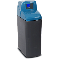 Умягчитель BWT Aquadial Softlife 25 Litre